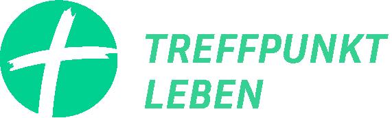 Logo Treffpunkt Leben Erkrath 2021