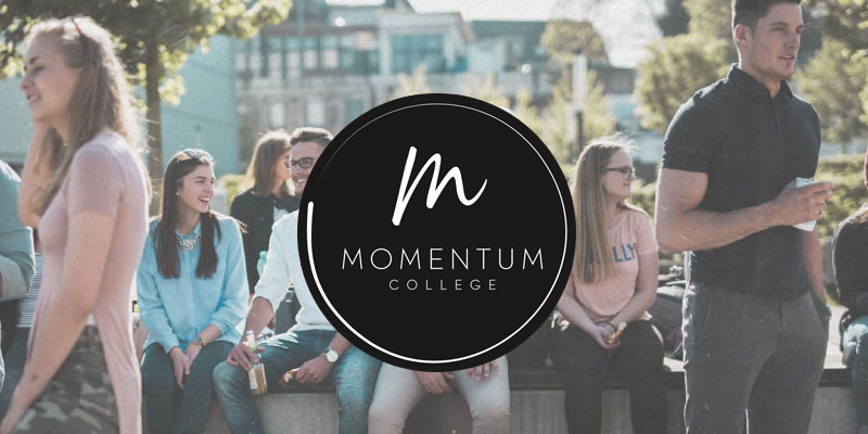 Momentum College Erkrath