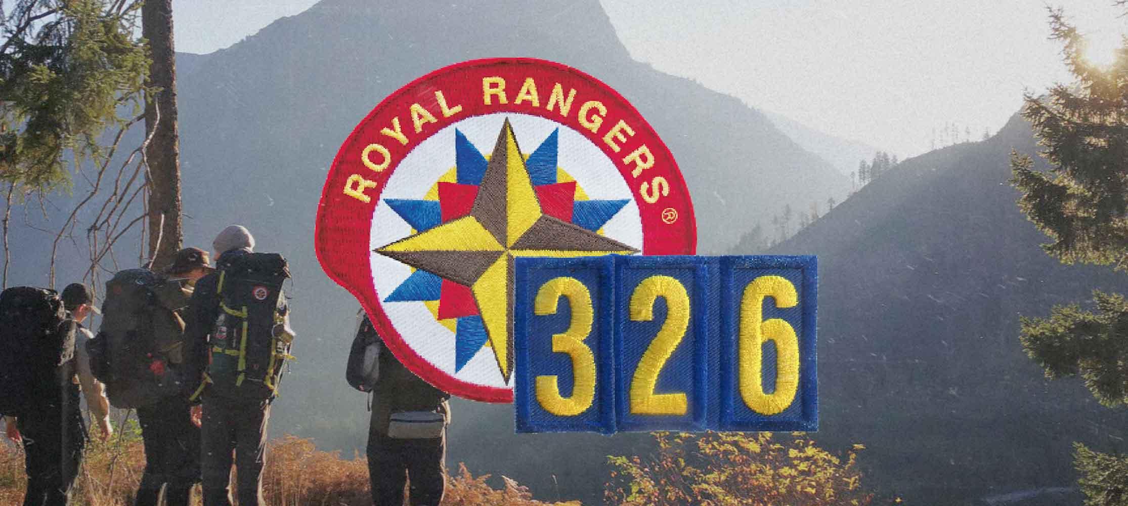 Royal Ranger Erkrath